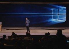 Windows 10 chegará aos smartphones Lumia a partir de Dezembro