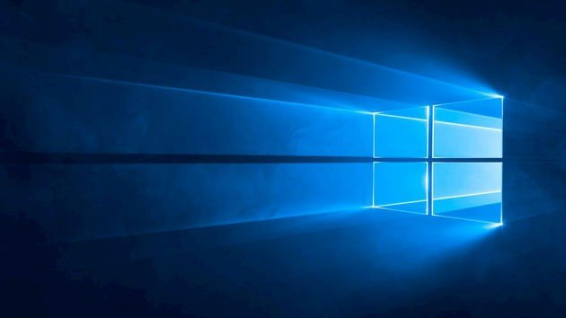 Usar Windows 10 na nuvem? Windows Virtual Desktop já chegou