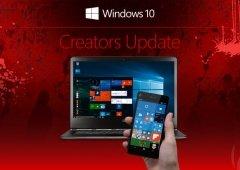 Microsoft apresenta a Unified Update Platform para tornar as atualizações do Windows mais simples