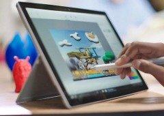 Windows 10 está presente em mais de 825 milhões de dispositivos!