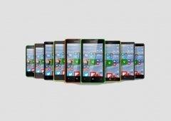 Microsoft já não venderá mais equipamentos com Windows 10 Mobile