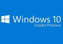 Build 10586.122 para Windows 10 Mobile: melhorias e correções