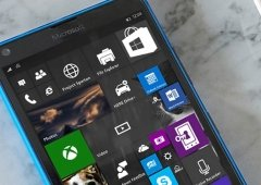 Mais de 50% dos Windows Phone podem actualizar para Windows 10 Mobile
