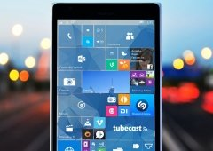 Windows Phone está morto mas isso já todos sabíamos