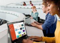 Compra o Windows 10 Pro e o Office 2016 a um ótimo preço