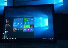 "Windows 10 ""Creators Update"" para smartphones só depois do PC"