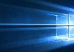 Windows 10 terá janelas de cantos arredondados no futuro
