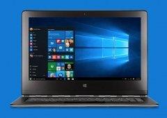 Windows 10 Creators Update já disponível via ferramenta de atualização