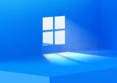 Windows 11 está a chegar. A maior atualização da última década?