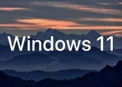 Windows 11: esta novidade já está a irritar alguns utilizadores da Microsoft