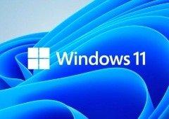 Windows 11: estes são os requisitos mínimos para a atualização da Microsoft