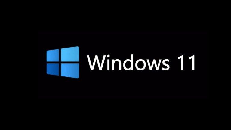 Windows 11: instalador cai na net e sugere que o upgrade será gratuito