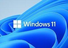 Windows 11: instalador falso está a infetar computadores dos mais distraídos
