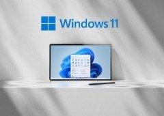 Windows 11 já está finalmente disponível de forma oficial
