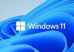 Windows 11: já sabemos quando chega a grande atualização da Microsoft