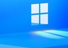 Windows 11 SE: a nova versão da Microsoft perfeita para um PC fraco