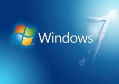 Windows 7: 100 milhões de utilizadores continuam a arriscar a sua segurança!