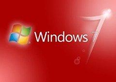 Windows 7: 25% dos utilizadores de PC continuam a arriscar a sua segurança!