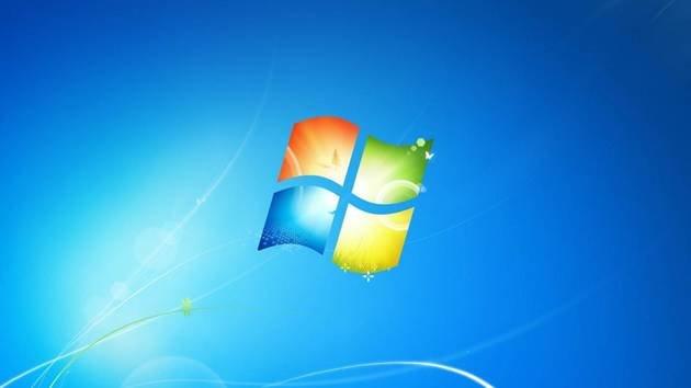Windows 7 Microsoft Fim