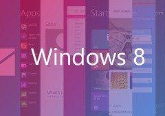 Microsoft Windows 8 já tem os dias contados