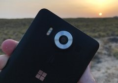 Windows 10 Mobile. Trabalhador da Microsoft revela o porquê do insucesso do SO