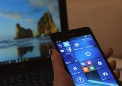 Phone Sing-in permite desbloquear um PC Windows 10 a partir de um Windows Mobile