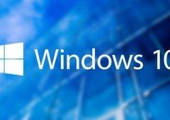 Permissões às notificações chegaram ao Windows 10
