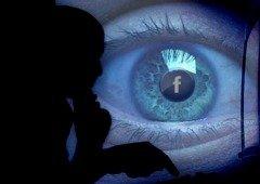 Wipro: a empresa que vê as tuas publicações privadas no Facebook