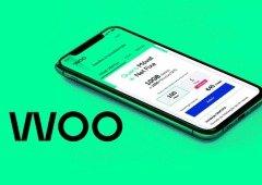 Woo: Vodafone, MEO e NOS tem mais um concorrente que vai dar que falar!
