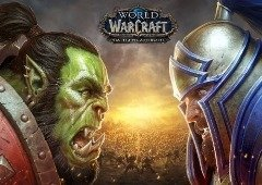 World of Warcraft oferece incentivo a todos os jogadores em tempo de quarentena