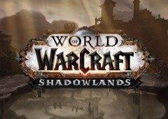 World of Warcraft: Shadowlands está a chegar e estes são os requisitos mínimos!