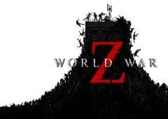 World War Z trará atualização recheada de novidades!