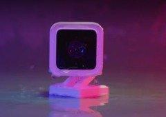 Wyze Cam v3: A câmara de segurança que custa menos de 20€ chegou!