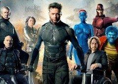 X-Men podem estar a caminho do Universo Cinematográfico da Marvel