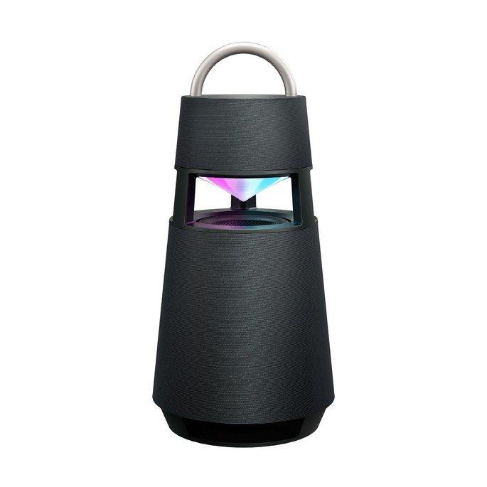LG Xboom 360