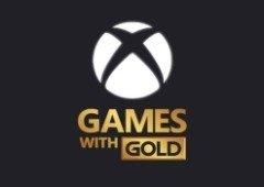 Xbox oferece 3 pérolas nos Jogos com Gold de Janeiro