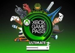 Xbox Game Pass está a ficar cada vez mais irresistível! Sabe mais