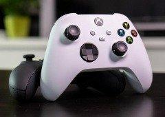 Xbox Game Pass está prestes a chegar oficialmente ao Android TV