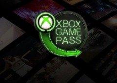 Xbox Game Pass já está a bater recordes. Este é o maior trunfo face à PS5!