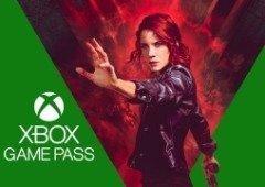 Xbox Game Pass para PC prestes a receber mais uma bomba!