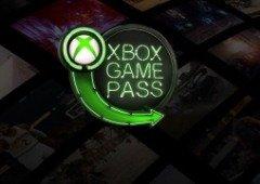 Xbox Game Pass para PC vai ficar bem mais caro! Preço vai duplicar em breve