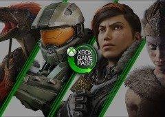 Xbox Game Pass passa os 18 milhões de subscritores