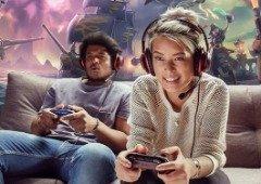 Xbox Game Pass recebe 5 novos jogos que vais adorar. Mais 3 estão a caminho!