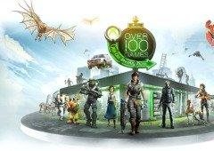 Xbox Game Pass Ultimate foi anunciado e ainda bem (opinião)