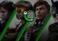 Xbox Game Pass vai ficar ainda melhor! Entende como