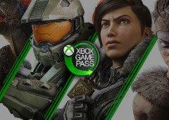 Xbox Games Pass prova ser bem mais popular que o PlayStation Now!