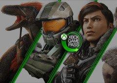 Xbox Games Pass: eis os jogos novos que foram adicionados ao mês de março