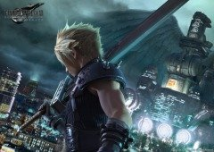 Xbox Games Pass vai incluir 10 jogos da saga Final Fantasy