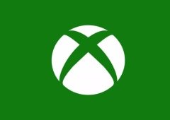 Xbox Live - Microsoft abre a porta aos programadores de jogos Android e iOS