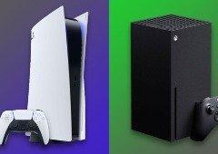 Xbox não perdoa PS5 e faz vídeo a brincar com 'fail' da Sony